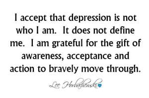 Depression-does-not-define-me_0001